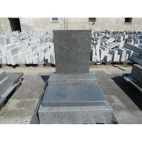 Urnový hrob skladem č. 51