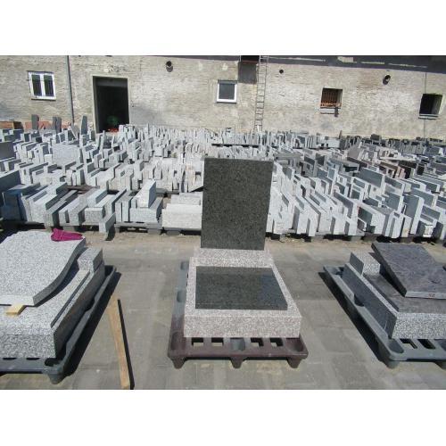 Urnový hrob skladem č. 81