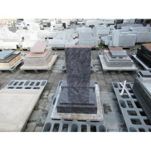 Urnový hrob skladem č. 45