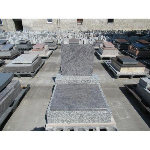 Urnový hrob skladem č. 54