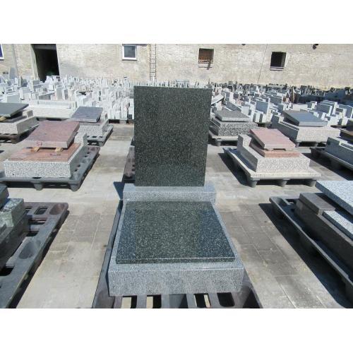 Urnový hrob skladem č. 59