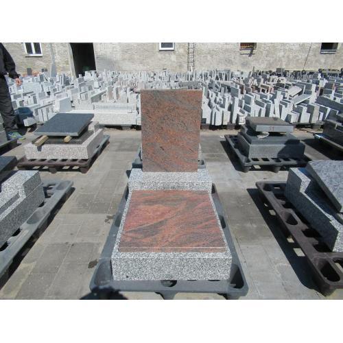 Urnový hrob skladem č. 57