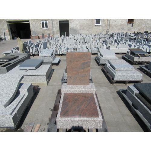 Urnový hrob skladem č. 73