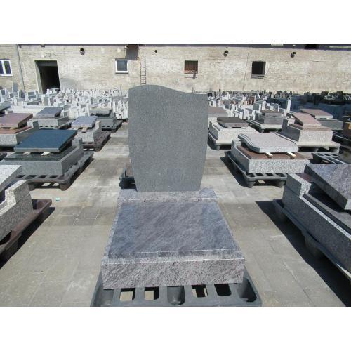 Urnový hrob skladem č. 62