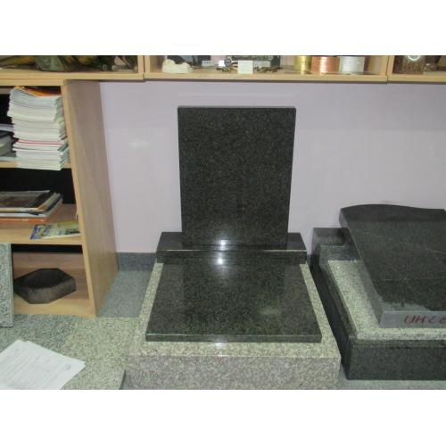 Urnový hrob skladem k1