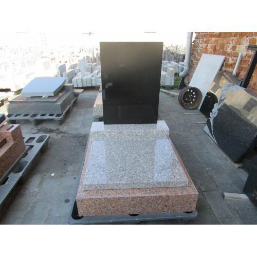 Urnový hrob skladem č. 53